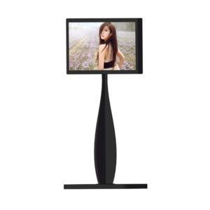 Floor Standing 42inch LCD Digital Signage Display