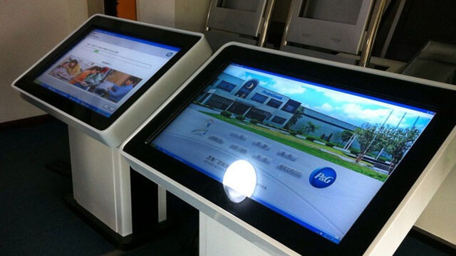 touch_screen_kiosk